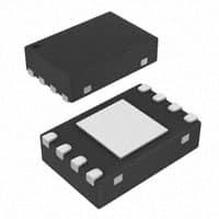 ISL43L121IR-Intersil热门搜索IC