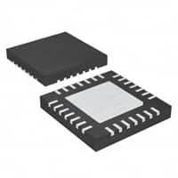 ISL88731CHRTZ-T-Intersil热门搜索IC