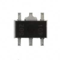 NJM2370U30-TE1-JRC热门搜索IC