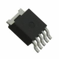 NJM2846DL3-03-TE1-JRC热门搜索IC