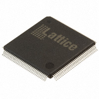 ISPLSI 1048E-70LTN-Lattice热门搜索IC