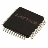 ISPLSI 2032A-80LT44I-Lattice热门搜索IC