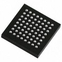 LC4064ZE-5UMN64I-Lattice热门搜索IC