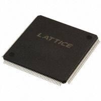 LC4256V-5TN176C-Lattice热门搜索IC
