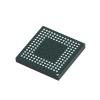Lattice公司热门搜索IC-LCMXO1200C-3M132I