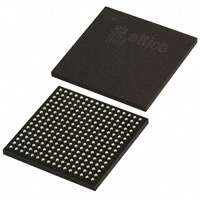 LCMXO2-2000HC-4FTG256I-Lattice热门搜索IC