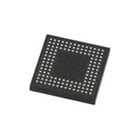 LCMXO2-4000ZE-1MG132C-Lattice热门搜索IC
