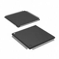 LCMXO2-640UHC-5TG144I-Lattice热门搜索IC