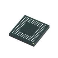 LCMXO640E-3M132C-Lattice热门搜索IC
