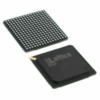 LFE2-12SE-6F256I-Lattice热门搜索IC