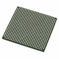LFE2-50SE-6F672C-Lattice热门搜索IC