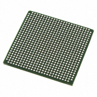 LFE2-70E-5FN672C-Lattice热门搜索IC