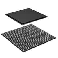 LFE2-70E-5FN900I-Lattice热门搜索IC