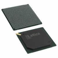 LFE2M50SE-5F672I-Lattice热门搜索IC