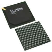 LFE3-70E-6FN672I-Lattice热门搜索IC