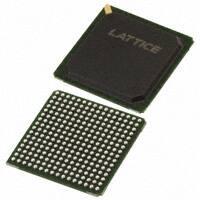 LFEC15E-5FN256C-Lattice热门搜索IC
