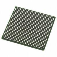 LFEC20E-3FN672C-Lattice热门搜索IC