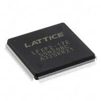 LFXP2-17E-5QN208I-Lattice热门搜索IC