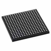 LFXP2-30E-6FT256I-Lattice热门搜索IC