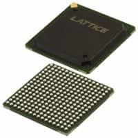 M4A3-384/192-10FANC-Lattice热门搜索IC