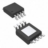 MP38892DN-LF-MPS热门搜索IC