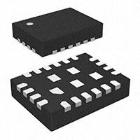 MPQ4470GL-Z-MPS热门搜索IC