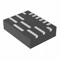 MPQ8612GL-12-Z-MPS热门搜索IC