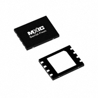MX25L8006EZNI-12G-旺宏电子热门搜索IC