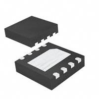 MX25V8035ZNI-15G-旺宏电子热门搜索IC