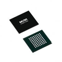 MX29GL128EHXFI-90G-旺宏电子热门搜索IC