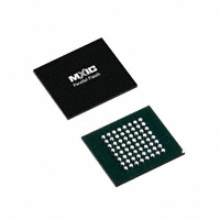 MX29GL640ELXFI-90G-旺宏电子热门搜索IC