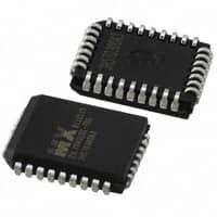 MX29LV040CQI-90G-旺宏电子热门搜索IC