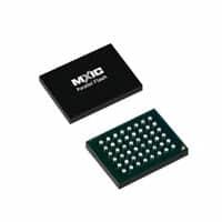 MX29SL800CBXEI-90G-旺宏电子热门搜索IC