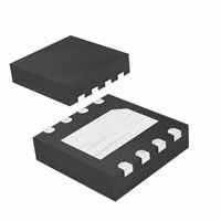 MAX16056ATA19+T-美信半导体热门搜索IC