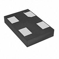 DSC1001BI2-074.2500T-Micrel热门搜索IC