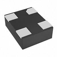 DSC1001DE2-012.2880T-Micrel热门搜索IC