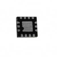 MIC2827-E1YMT-Micrel热门搜索IC