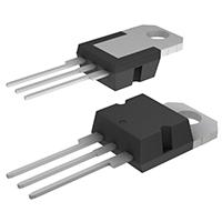 MIC29300-12WT-Micrel热门搜索IC