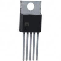 MIC29301-5.0WT-Micrel热门搜索IC