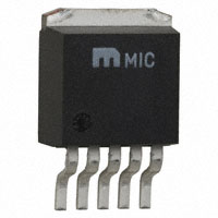 MIC29503BU-Micrel热门搜索IC