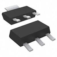 MIC37100-1.5BS-Micrel热门搜索IC