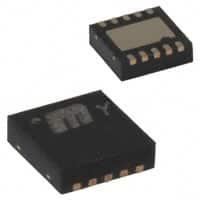 MIC5264-PPYML-Micrel热门搜索IC