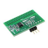 MICRF211-433 EV-Micrel热门搜索IC