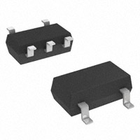 Microchip公司热卖IC-MCP40D19T-502E/LT