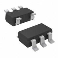 Microchip公司热卖IC-TC1270ANLCVCTTR