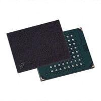 MT28F320J3FS-11 GMET-美光热门搜索IC