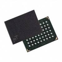 MT45W4MW16BFB-708 WT F TR-美光热门搜索IC