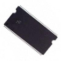 MT46V64M8TG-6T L:F-美光热门搜索IC