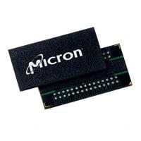 MT47H64M8B6-3 IT:D TR-美光热门搜索IC