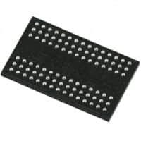 MT48V8M32LFB5-8 TR-美光热门搜索IC